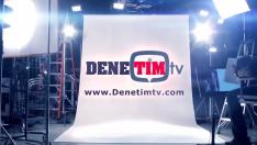 Denetim TV tanıtım videosu