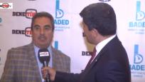 Prof. Dr. İlhami SÖYLER – Denetim TV röportaj