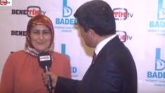 Semra Varlık – Denetim TV röportaj