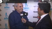 Recep Recei Çiftçi – Denetim TV röportaj