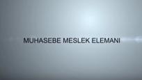 İŞKUR Meslek Tanıtım Filmleri Serisi –  MUHASEBE ELEMANI