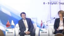 KGK 8 Eylül 2015 Kongre/1.Oturum – Osman Dereli-AYŞEGÜL EKŞİT-DURMUŞ ALİ KUZUCU