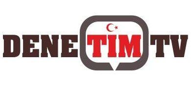 Photo of DENETİM TV YAYINDA