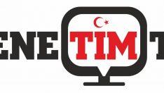 DENETİM TV YAYINDA
