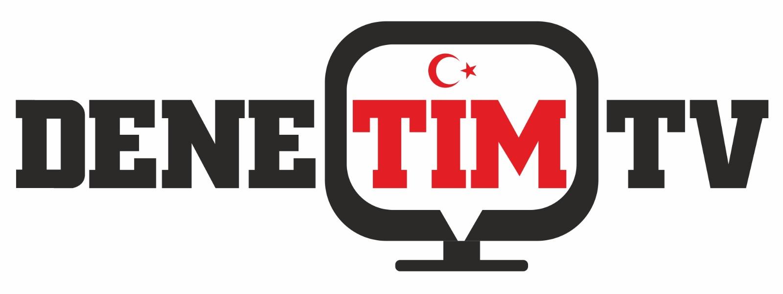 Denetim TV