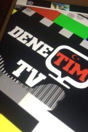 DENETİM TV